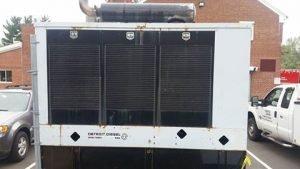 generator-i